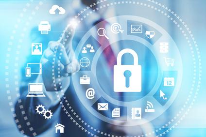 Gérer les risques informatiques en entreprise