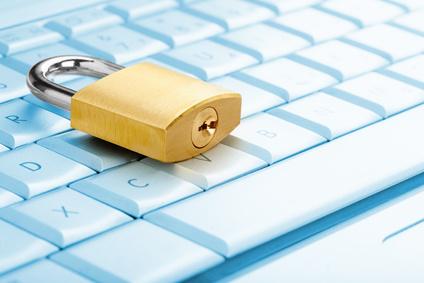 Etat des lieux de la sécurité informatique en entreprise