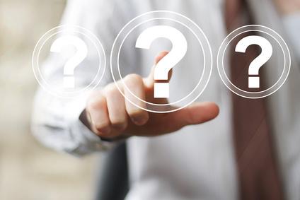 Quelle est la différence entre ERP et PGI ?