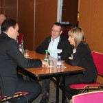 Séminaire IN Concept - Rencontres clients