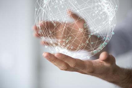Les réseaux d'entreprises sont-ils l'avenir ?