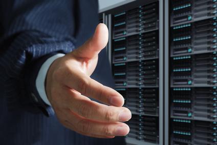 Confier un projet à un prestataire informatique pour PME