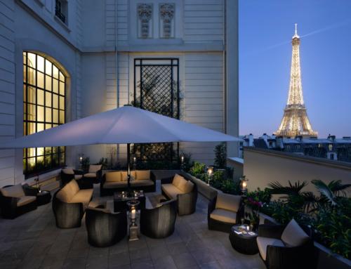 Club Evea : un rendez-vous réussi à Paris pour la SSII Evea Group