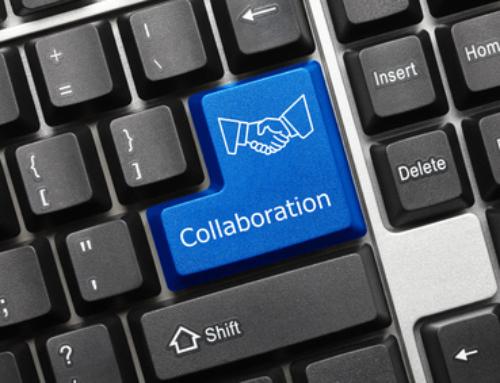 Contactez une SSII spécialiste de l'intégration ERP Divalto