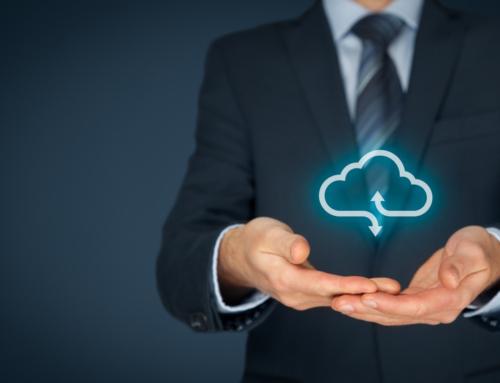 Cloud Computing : Pourquoi les PME doivent-elles en profiter ?