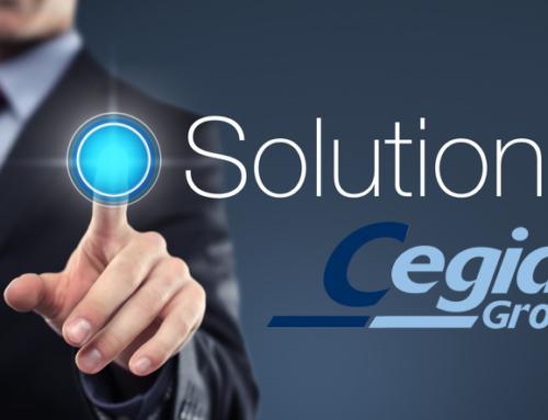 Choisissez le bon intégrateur pour votre solution ERP CEGID