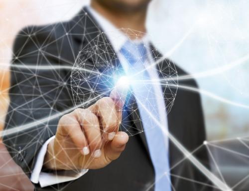 Entreprise de service numérique (ESN) ou SSII :y a-t-il une différence ?