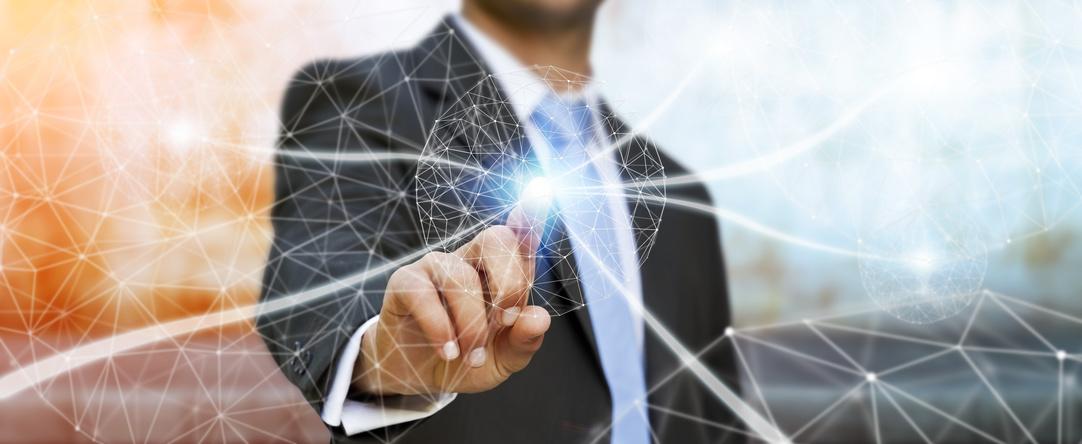 Les SSII évoluent vers le numérique et changent leur appellation en ESN