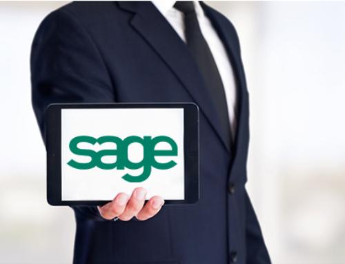 Les SSII du groupe VDN se chargent de l'intégration de votre solution ERP Sage