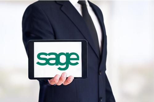 Les SSII VDN développent votre solution de gestion Sage.