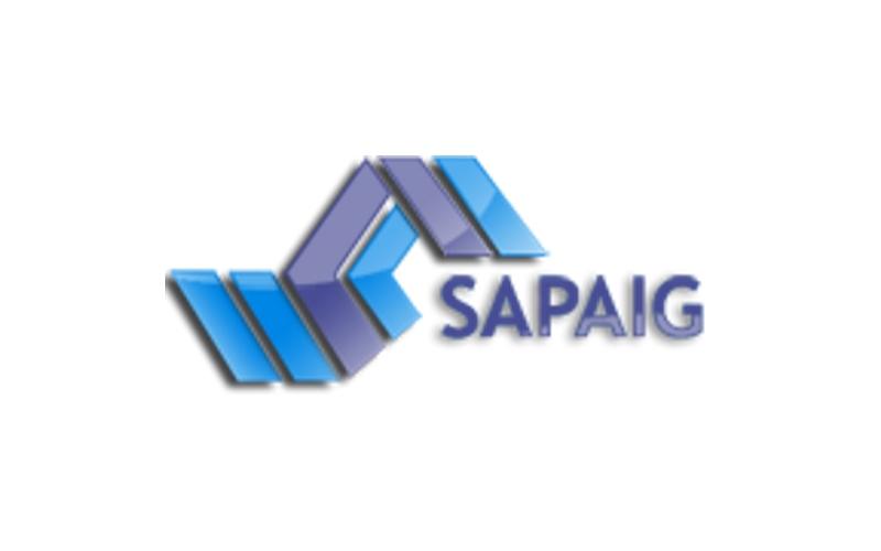 SAPAIG - SSII de référence pour le secteur des négoces