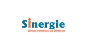 """Résultat de recherche d'images pour """"logo entreprise ssii"""""""