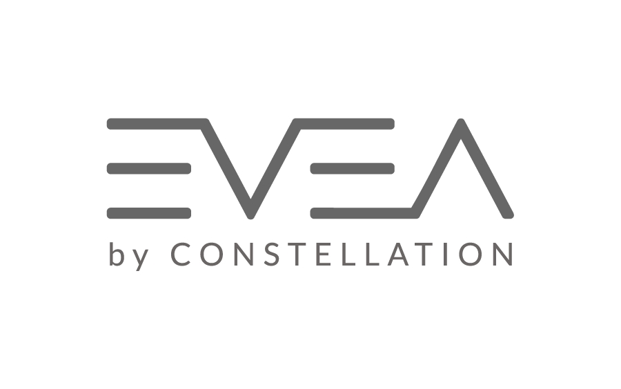 EVEA GROUP - Logo SSII