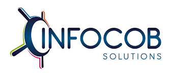 Logo Infocob - Groupement VDN