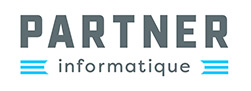 Partner Informatique - SSII à Mâcon