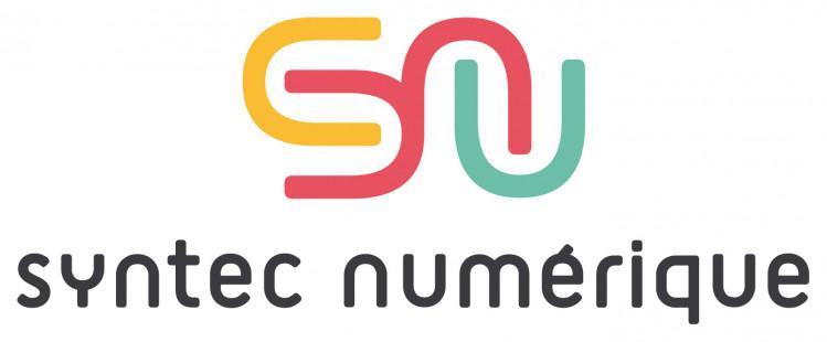 Rejoindre VDN - Découvrir le réseau Syntec Numérique