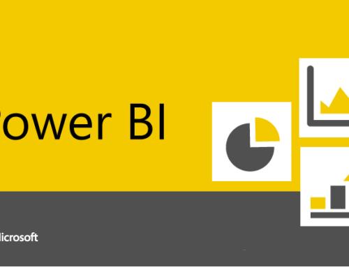 Power BI trace son chemin chez les clients du groupe VDN