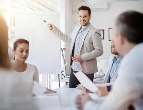 Référencement Datadock : VDN démontre son engagement dans la formation de ses clients