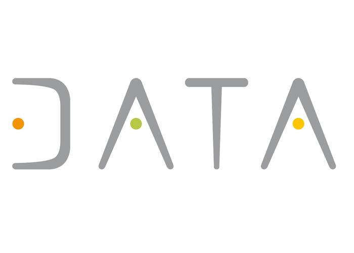 Société DATA