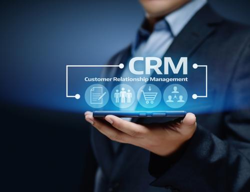 Comment choisir un logiciel de CRM pour son entreprise ?