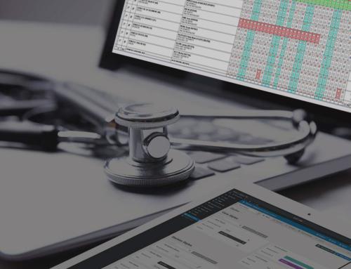 AURALYS, un des premiers logiciels médicaux pour cliniques privées certifié SCOR