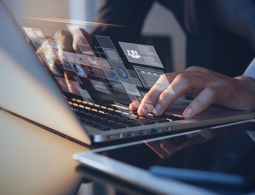 Les logiciels de gestion, des indispensables pour votre PME