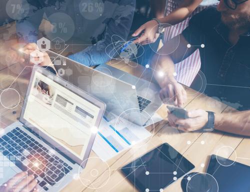 DataStudio ETL, la solution pour synchroniser vos données