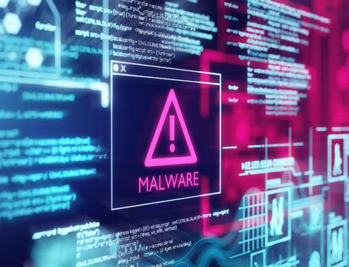 Pourquoi sécuriser le réseau informatique de son entreprise ?