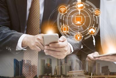 Télécommunication de votre entreprise