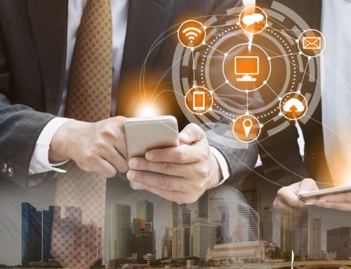 DSMI Telecom vous accompagne pour une télécommunication efficace